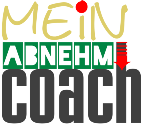 cropped-cropped-cropped-Logo-meinABNEHMcoach-e1471355097882-1.png
