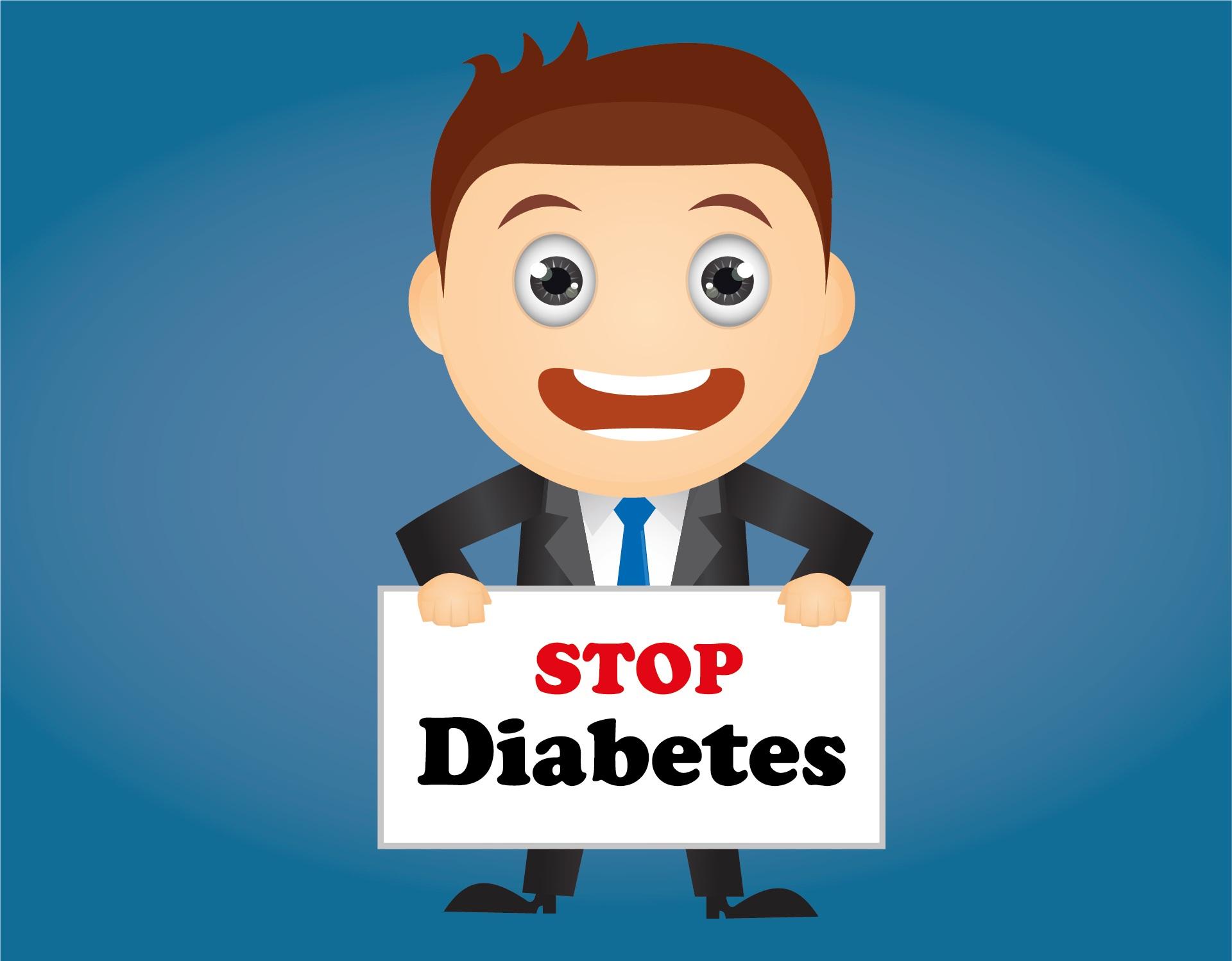 diabetes-1270350